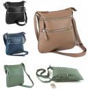 2519 Handbag Women handbags ;;;;;;;