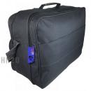 947 Univerzális laptop táska, kézipoggyász