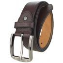 Men's belt BT06