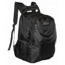 groothandel Rugzakken: BP06  BedrijfsInzameling Backpack Zaken HIT.