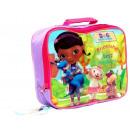 wholesale Lunchboxes & Water Bottles: Dr. Dosia McStuffins Lunch Box Kids HIT