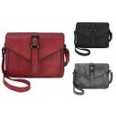 A small elegant women's handbag gift 257