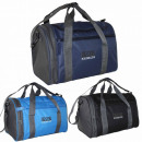 wholesale Travel and Sports Bags: SB16 Sports Travel Bag Unisex Luggage