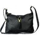 Großhandel Taschen & Reiseartikel: 2528 Handtasche Frauen HIT