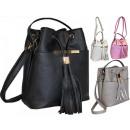 wholesale Handbags: Beautiful handbag bag NEW HIT