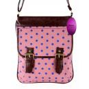 Großhandel Handtaschen:CB163 Damenhandtasche