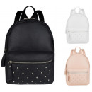 wholesale Backpacks: -80% BACKPACK BACKPACK BACKPACK BABY BAGS FB203