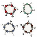 wholesale Beads & Charms: Bracelet Beads Beads + pendants for FREE