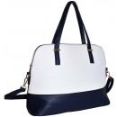 wholesale Handbags: Elegant ladies  handbag with strap HIT