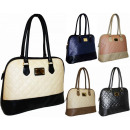wholesale Handbags: women's handbag 2513 quilted ...