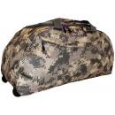 Eine große Tasche  - Koffer Reise DIGITAL New TB09