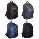 groothandel Rugzakken: BP194S Backpack Universal rugzakken.