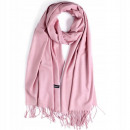 Scarf cashmere scarves different colors 322