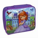 Sofia Real life Princess Thermal Lunch Box Bag