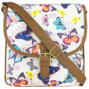 Women's Handbag Butterfly New CB174 Handbags