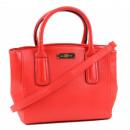 Dorothy Perkins  Rote Handtasche Handtaschen, Tasch