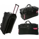 ingrosso Borse da viaggio e sportive:Viaggiare TB03 XXL Bag