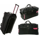 groothandel Reis- & sporttassen:TB03 XXL Bag Travelling