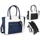 Handbag Women's chest fb94 women's handbag