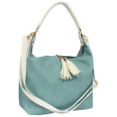 wholesale Handbags: Handbag Women handbags FB308
