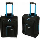 Großhandel Taschen & Reiseartikel: Schöner geräumiger komfortabler Kofferkoffer