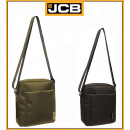 JCB31 men's bag