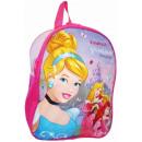 Großhandel Geschenkartikel & Papeterie: Rucksack für  Kinder Disney Princess Güte HIT
