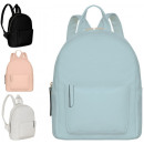 Beautiful Ladies  Backpack Format A5 HIT