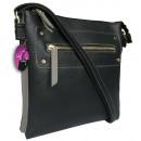 Handbag FB191 MULTI