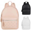 wholesale Backpacks: Beautiful women's backpack FB202 HIT