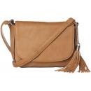 Handtasche FB128 Handtaschen für Frauen