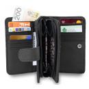 Beautiful wallet women's purse colors PS126