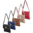 2514 Damen Handtaschen Mix Handtaschen