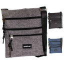 Crossbody bag men's sachet MB06