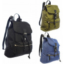 wholesale School Supplies: Unisex backpack backpacks A4 CB306