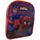 groothandel Rugzakken: Spiderman Harness Kids rugzak HIT