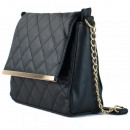 Beautiful quilted handbag FB119 handbags