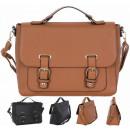 Small Women's Handbag HIT Promotion