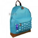 BP241 DOT plecak damski plecaki damskie ;;;;