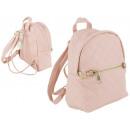 groothandel Rugzakken: Mooie Vrouwen Quilted Backpack