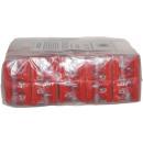 EXS Kondom  Aromatisierte Erdbeereisbecher 500