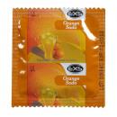 EXS Kondome Orange Soda (1 Stck.)