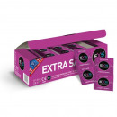 wholesale Erotic-Accessories:EXS Extra Safe