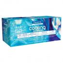 wholesale Erotic-Accessories: Condoms Pasante  COOLING SENSATION 144 pcs