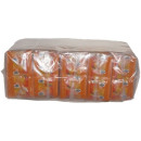EXS Kondom  Aromatisierte  ORANGE SODA 500 ...