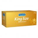 wholesale Erotic-Accessories: Condoms Pasante KING SIZE 144 pcs