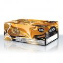 wholesale Erotic-Accessories: EXS Condoms DELAY 144 pcs