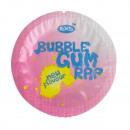 groothandel Drogisterij & Cosmetica: EXS Condooms BUBBLE GUM (1 st.)