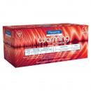 wholesale Erotic-Accessories: Condoms Pasante  WARMING SENSATION 144 pcs