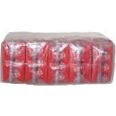 Aromatisierte  Kondome EXS  Verrückte Cola 500 ...